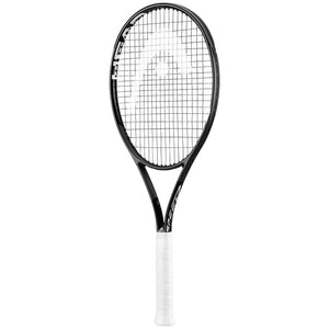 Head Graphene 360+ Speed Pro - Black