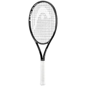 Head Graphene 360+ Speed MP - Black