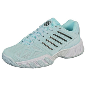 K-Swiss Junior Bigshot Light 3 - Pastel