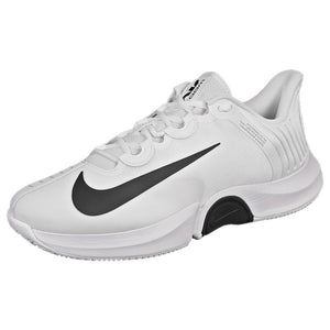 Nike Men's Air Zoom GP Turbo - White/Black
