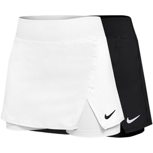 Nike Women's Victory Straight Skirt