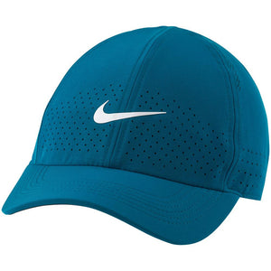 Nike Advantage Hat - Green Abyss