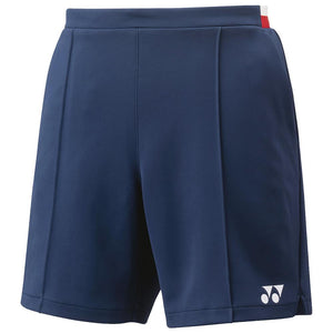 Yonex Men's 75th Anniversary Game Shot - Midnight Navy