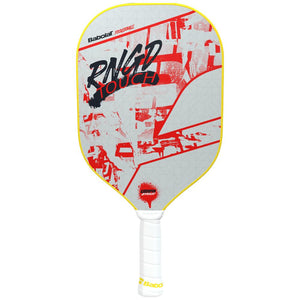 Babolat RNGD Touch - Red
