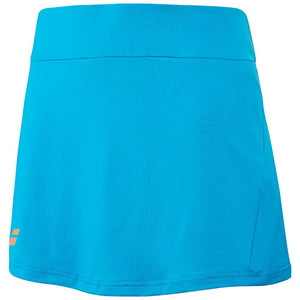 Babolat Women's Play Skirt - Blue