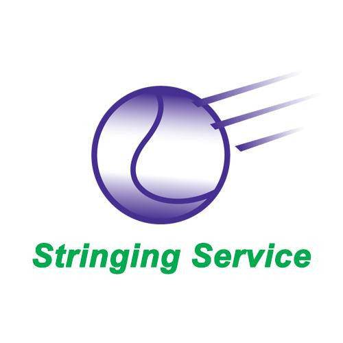 Stringing Service Labour