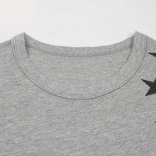 Load image into Gallery viewer, Ashton Star Tee