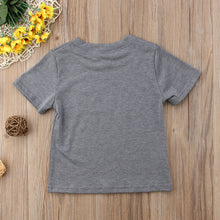 Load image into Gallery viewer, SASSY Short Sleeve Tee