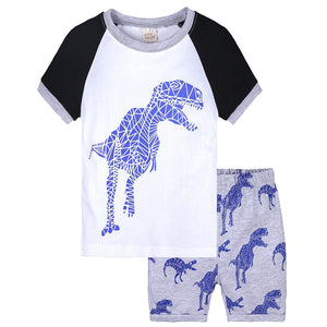 T-Rex 2 Piece Set
