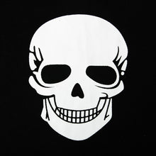 Load image into Gallery viewer, Skull 4 Piece Set