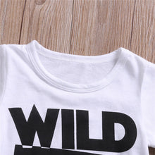 Load image into Gallery viewer, Wild Child 2 Piece Set