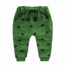 Load image into Gallery viewer, Michael Star Sweat Pant