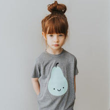 Load image into Gallery viewer, Happy Pear Tee