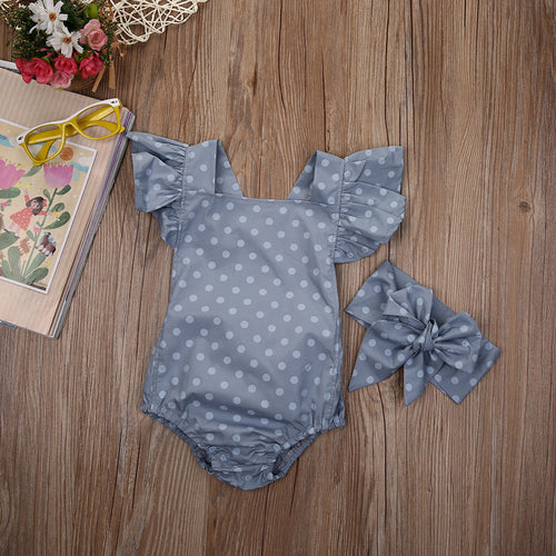 Rhonda 2 Piece Set