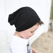 Load image into Gallery viewer, Slouchy Beanie