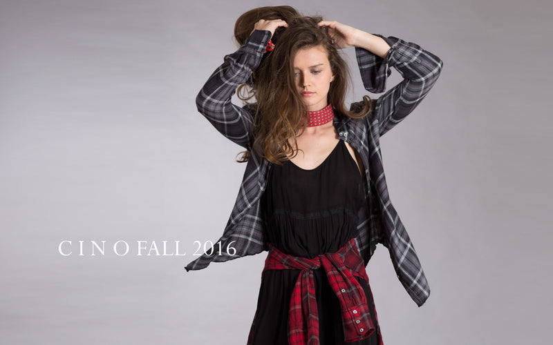 Fall in love...great new looks for Fall.