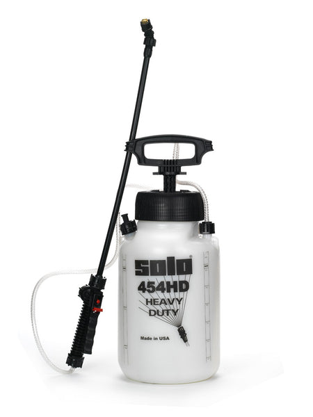 Solo 1.5G Heavy Duty Sprayer