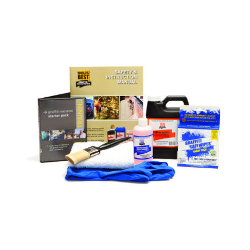 Valspar approved Sample Kit