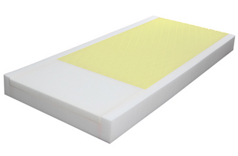Pressure Relief Foam Mattress 200 Series
