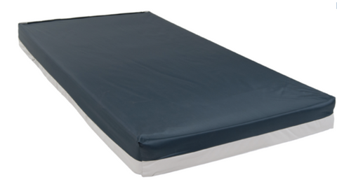 Gel Mattress for Pressure Relief