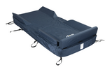 Alternating Pressure Mattress Essential Series For Home Care