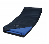ALTERNATING PRESSURE MATTRESS A2 400LB WEIGHT CAPACITY