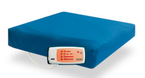 Hospital Air Cushion For BedSores