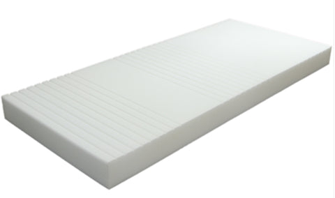 appliances with hospital medical iso bed and equipment ce mattress sale bv