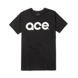 Ace Hotel Chicago Shirt