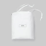 Standard Issue Organic Cotton Bedding