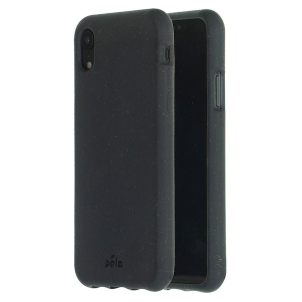 Compostable iPhone Case