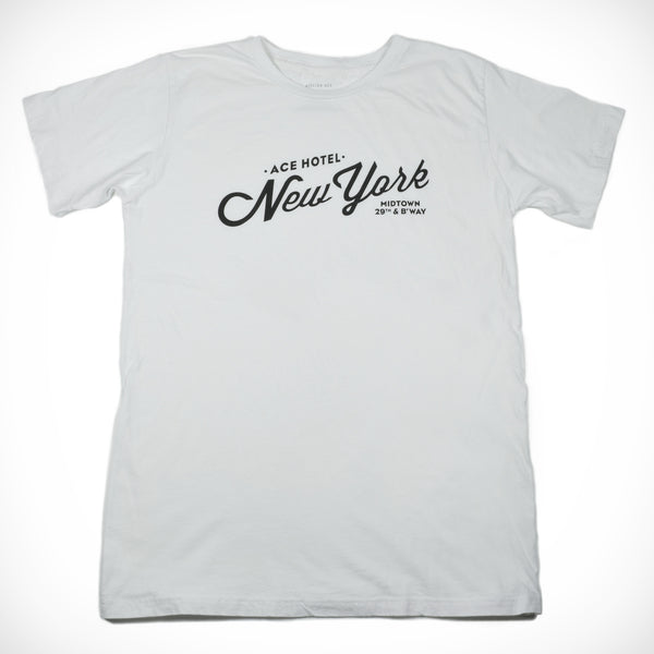 Midtown Shirt
