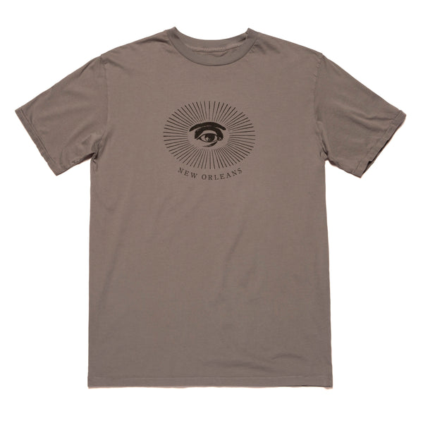 Eyebeam Shirt