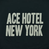 Ace Hotel NYC Shirt