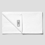 Standard Issue Organic Towels