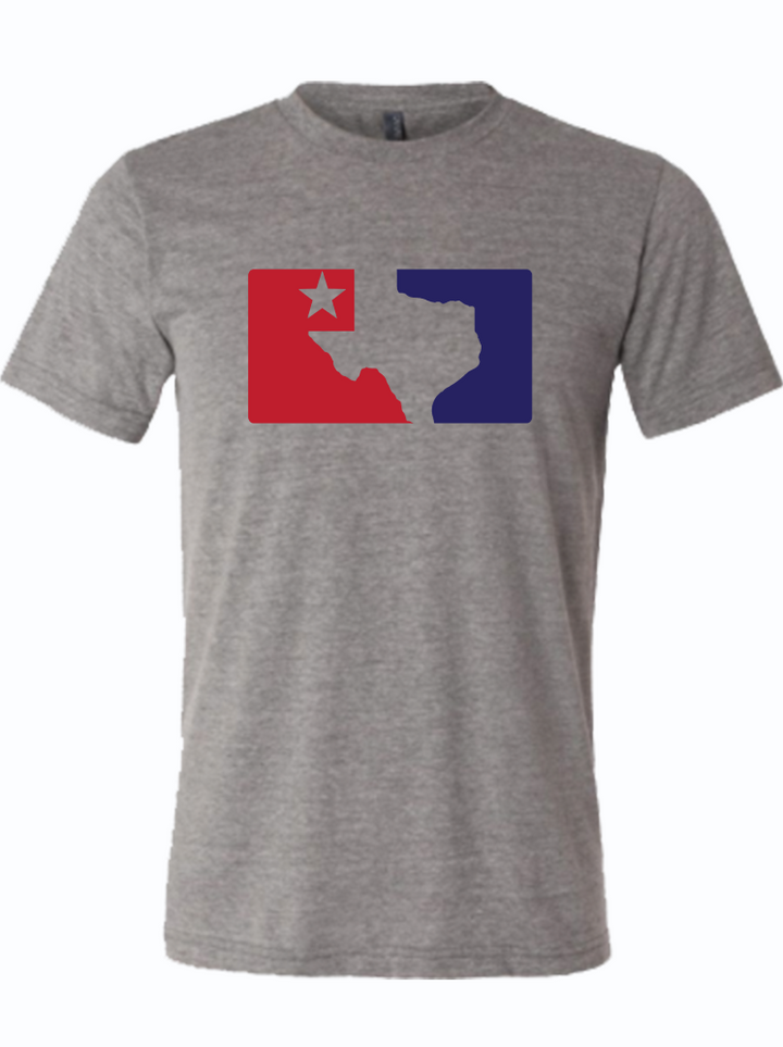 Texans Love Baseball (TLB)
