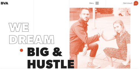 BVA_We_dream_big_and_hustle