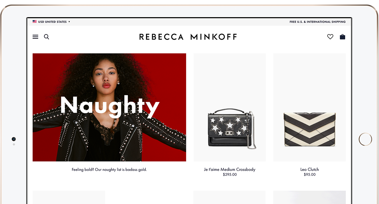 Daymond John - the power of broke