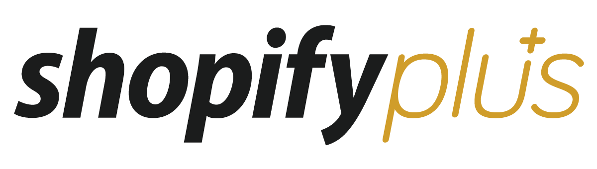 Shopify Plus logo