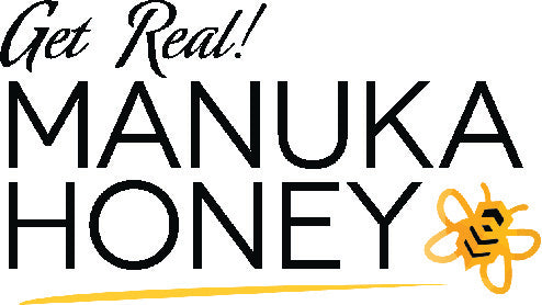 Get Real Manuka Honey