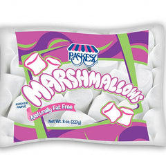 Marshmallows Large