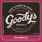 Cranberry Bundle  (7  4oz Bags w/ Free Shipping!)