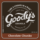 Chocolate Chunk Bundle  (7  4oz Bags w/ Free Shipping!)