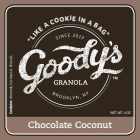 Chocolate Coconut Bundle (7  4oz Bags w/ Free Shipping!)