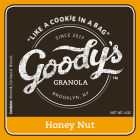 Honey Nut Bundle  (7  4oz Bags w/ Free Shipping!)