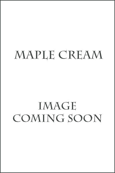 Maple Cream 8oz.