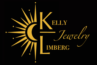 Kelly Limberg Jewelry