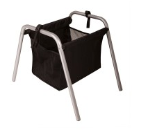 Phil & Ted's - Carrycot Stand