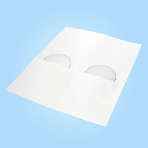 "Coating Envelopes - 8-1/2"" x 11"""