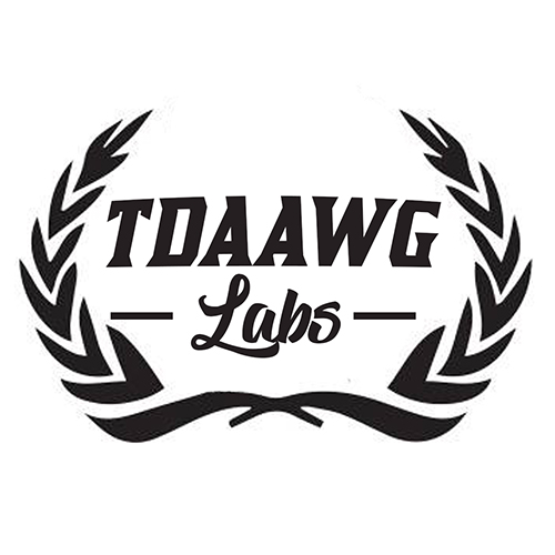 T DAAWG Labs Inc.